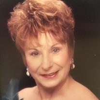 Louise  Furci