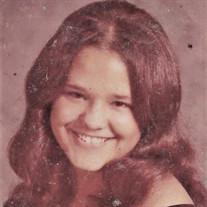 Lisa June Smith