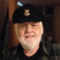 Robert  W. Sharp