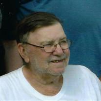 Louis Lamberson Sr.