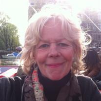 Susan French Perri