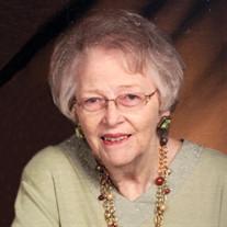 Verna Stephenson Dougharty