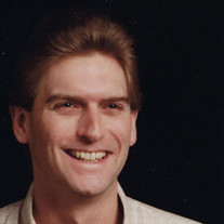 Roger V. Huber