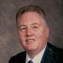 William C. Reynolds Jr.