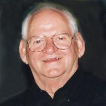 Robert G. Weber