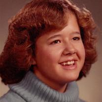 Carol M. Bennett