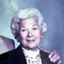 Helen K Clements