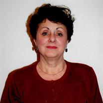 Mrs.  Rita  Hoovler