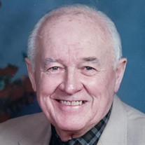 George John Schneider