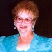 Dorothy P.  Fernandez