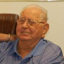 Donald D. Mathews