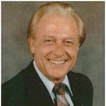 William Paul Hucks