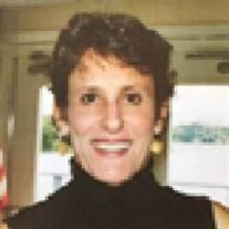 Barbara Helen Brennan