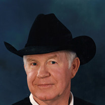 Tony Frank Rothrock