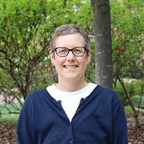 Carolyn G. Mink