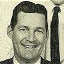 William M.Fisher