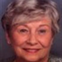 Beverly J.Coronelli