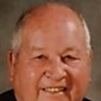 Edgar L.Ream