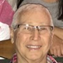 Richard L.Zimmerman
