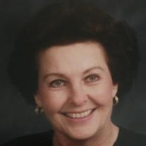 Vivian Knaupp Craig
