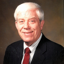 John K. Johnsen