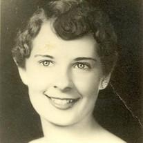 Carol J. Struve