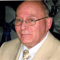 Charles  H.  Poultney III