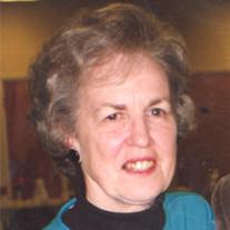 Sally J. Salzman