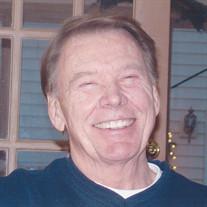 Craig Oliver Nelson