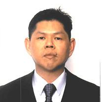 Mr. Heng Kiat Lim of Chicago