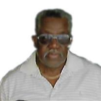 Willie J. Jenkins