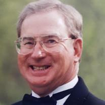 Russell Edward Westerfield