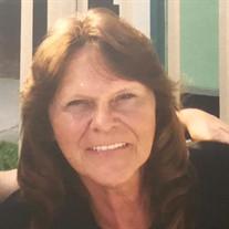 Saundra Castiglione
