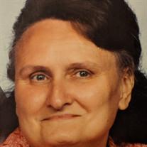 Edna Ruth Jack