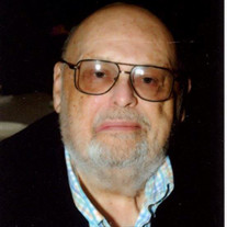 John C. Watts
