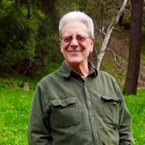 Gerald Vaile