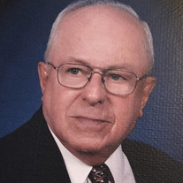 Walter Ortman Jr.