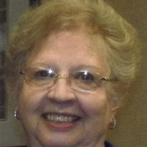 Linda Lee Welch