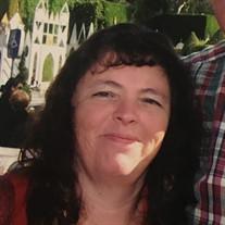 Laura  Jean (Wingate) Carleton