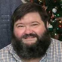 Ryan A. Grant