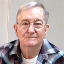 Pheron S. Weaver