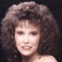 Donna  Hardy Fulton