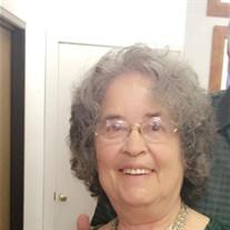 Carolyn Sue Ramming