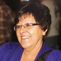 Teresa Anne Venson