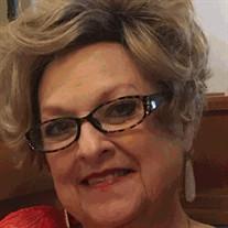 Francine E. Howell
