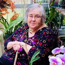 Ms. Ann Wilmesmeier