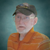 Earl Livingston Bledsoe