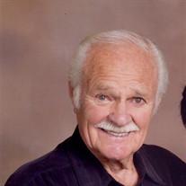Darrell I. Moe