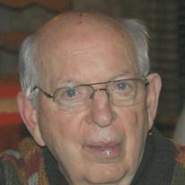 Raymond A. Ritter Jr.