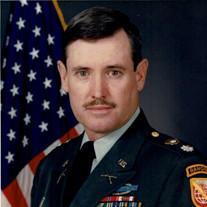 Francis  Patrick McCarron